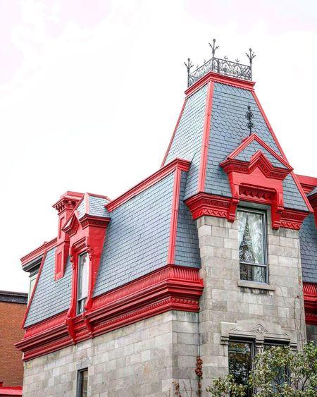 Montreal, Canada EyeEm Best Shots 514 Represent✔ Montreallifestyle Streetart 514