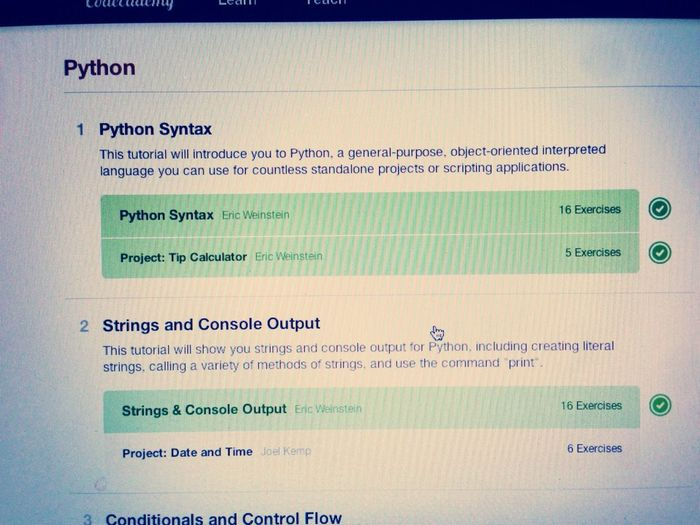 Easter Time Is Python Time