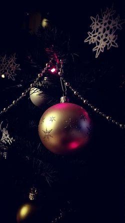 Christmas Christmas Decoration Celebration Popular Nice Art Gallery Colorful Art Follow Followplease Eyeemphotography EyeEmBestPics Christmas Tree Picoftheday Beauty Growth Colors