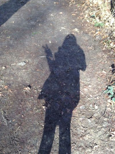 Hi there Taking Photos Enjoying Life Hello World Hi!