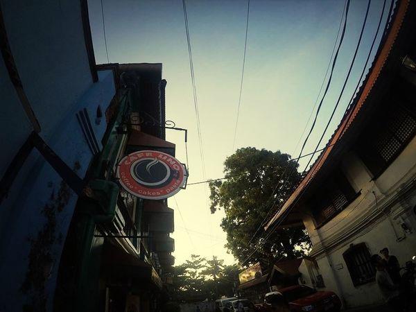 start the day right Summer2015 Gopro Eyeem Philippines Goprooftheday