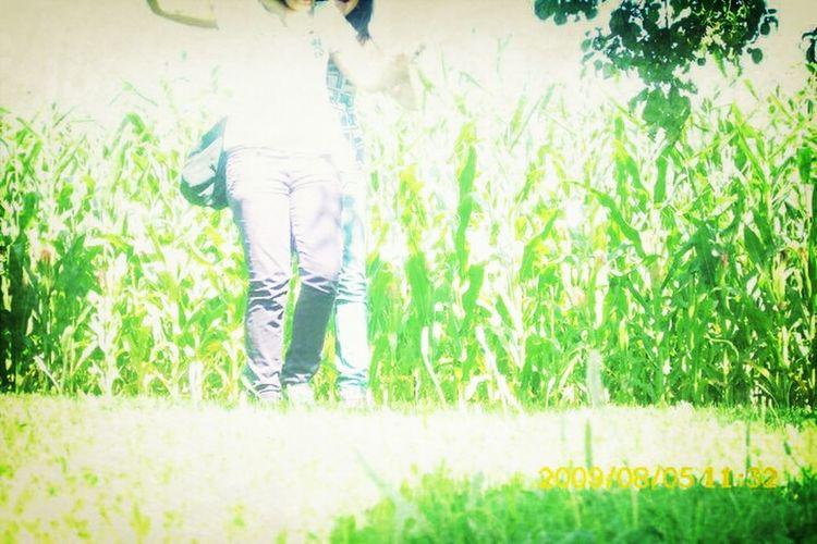 you can be the peanutbutter to my jelly.....♥ Vergangenheit Truefriendship Missingsummer WeltAllerBesteFreundin ♥♥♥