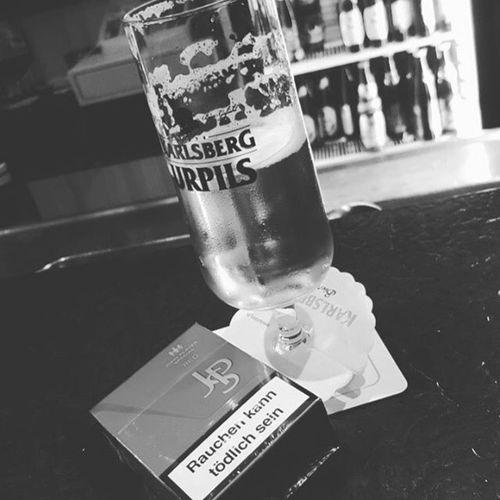 Bier UrPils Saarland First Eyeem Photo