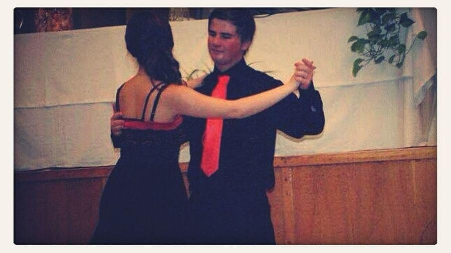 DANCE ♥ Friend!❤ Cha Cha Cha