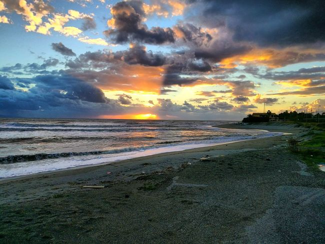 Beach Tweegram Text Writing Message Messages Note Read Quote Quotes Golook Instatext TextGram Versagram Look Inspiration Textmessage Typography Reading Write Writer Writers Comment Words Word Tagstagramers Tagsta Poesia Poeta Sea Sunset Cloud - Sky Dramatic Sky Water Nature