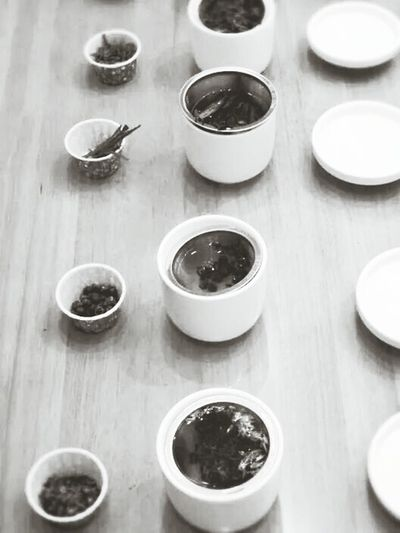 Japanese and Chinese greentea tasting. Tea Tea Tasting Green Tea Loose Leaf Tea