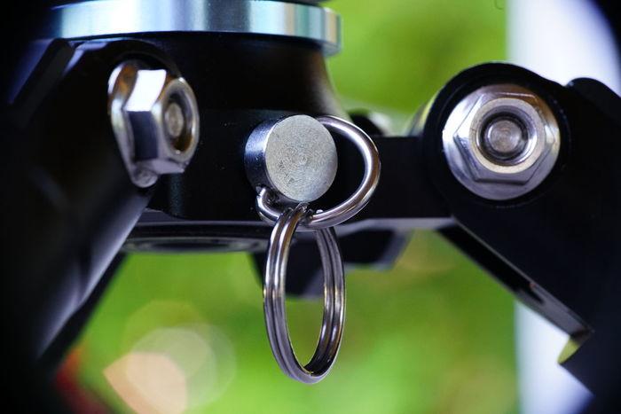EyeEm Selects Fe9028macro Sony A7rm2 Macro_collection Macro Photography Raynox150 MiniM1 Tripod Photography Ring X4 Closeup Bolt Bolts And Screws