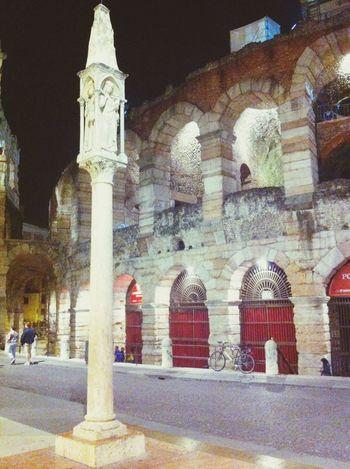 Architecturerical Building] Ancient Art Architecture