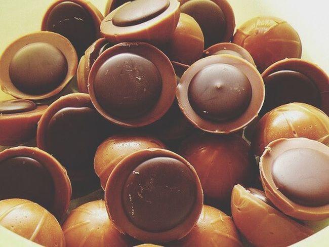 Toffifee Chokolate Caramel Hazelnut