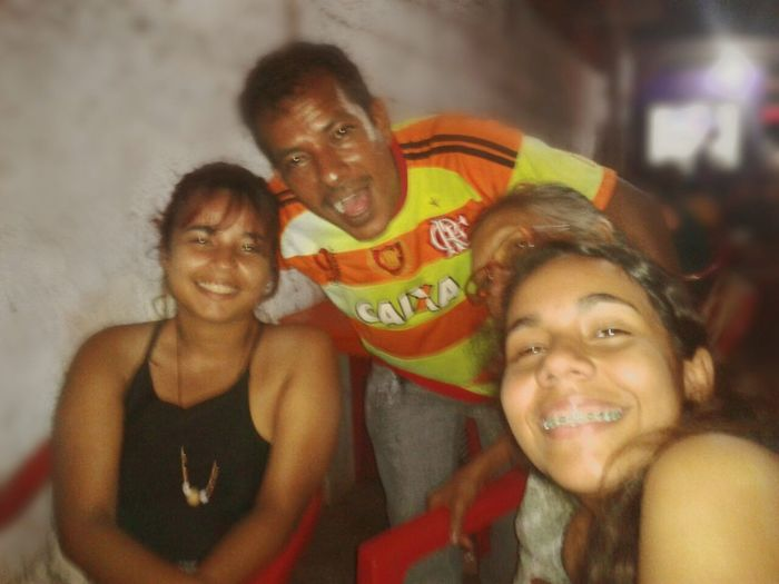 FAMILIA♥ Alegria♥♥♥ Paz ✌