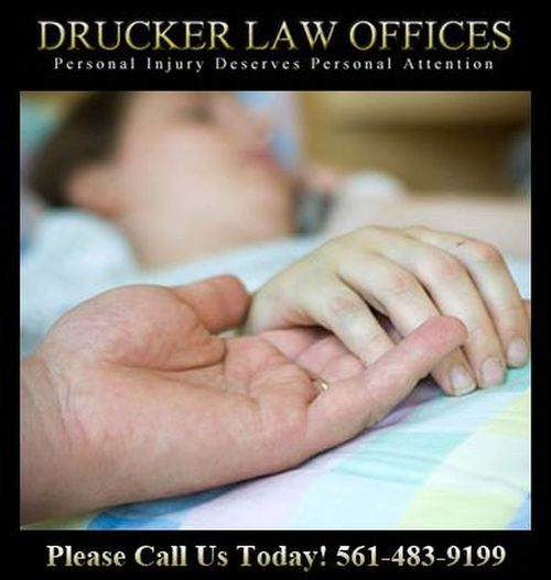 Drucker Law Offices, 5421 N University Dr #102A, Coral Springs, FL 33067, (954) 755-2120, http://www.floridalawteam.com/coral-springs/ Accident Attorney In Coral Springs Coral Springs Accident Lawyer Coral Springs Accident Lawyer FL Coral Springs Best Injury Lawyer Coral Springs Injury Attorney FL Coral Springs Injury Lawyer Coral Springs Personal Injury Lawyer FL