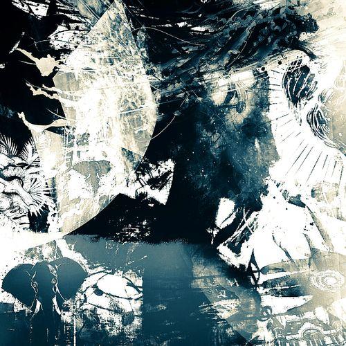 Water One Person Digital Art Entre Ombre Et Lumiere Sphinge Responsibility Multiple Exposures Memoire Freestyle Noir Et Blanc Sûr Que Le Fond Des Cendriers N'est Pas Net France
