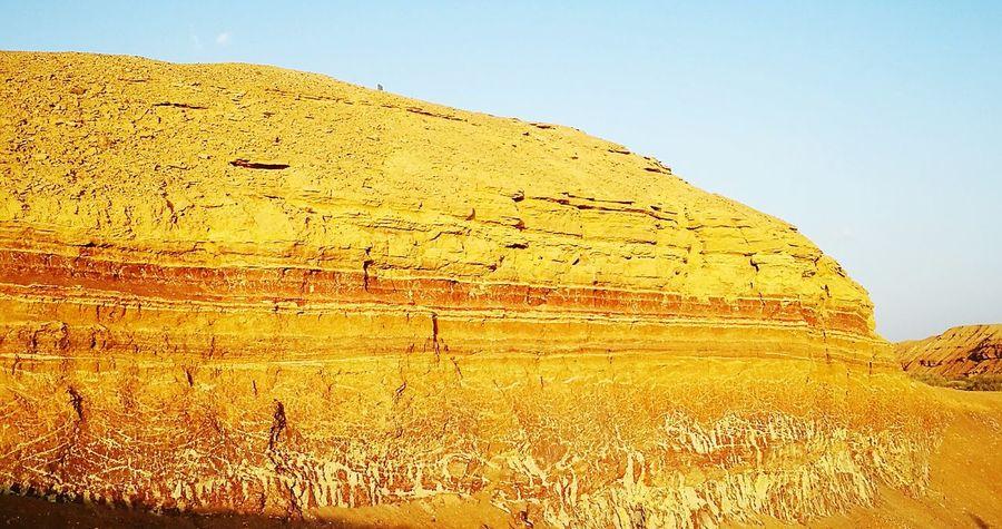 Desert Textured  Beauty In Nature MyeyeEmCollection My EyeEm Collection My Eyeem Photo Eyeemphotography