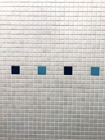 Dot Public Building Public Restroom Communication Indoors  Bathroom No People Hygiene Day Close-up Architecture