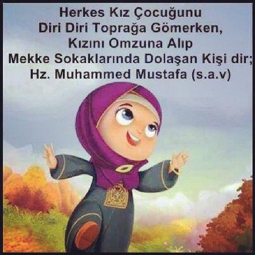 Ilahi Aşk Hzmuhammet (sav)
