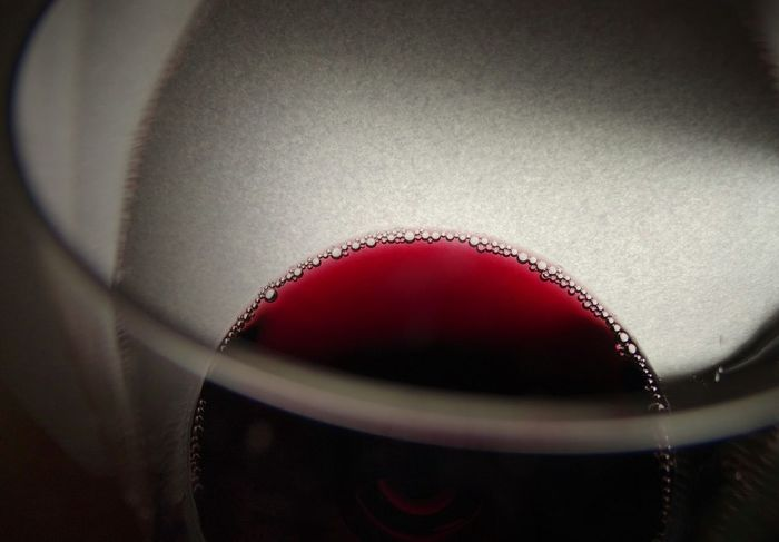 Getränke Drink Taking Pictures Liquid Lunch SonyHX400V Light And Shadow Love To Take Photos ❤ Creative Light And Shadow Taking Photo Glass Wine Wein Weinglas Licht Und Schatten CreativePhotographer