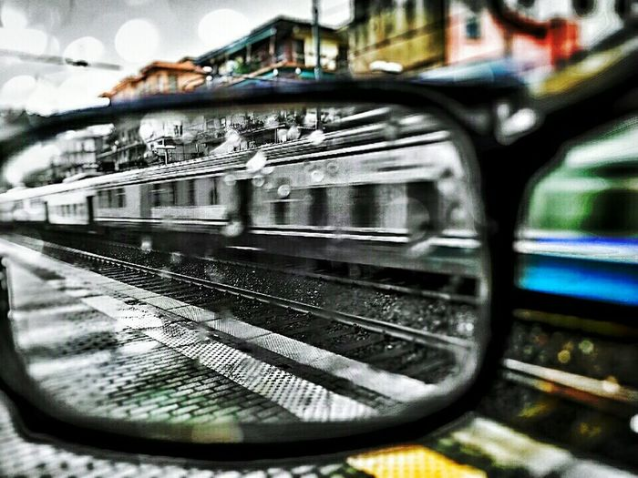 Eyem Best Shots Samsung S3 Varazze Autodesk CittaDelCazzo Snapseed Hi! Rain Hello World EyeEm Best Edits Spegietti