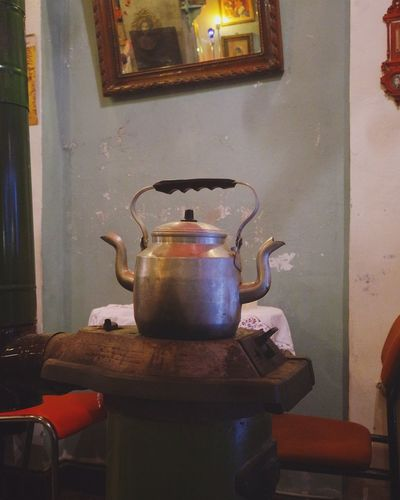 Cusine Cool Vintage Vintage Photography Relaxing Time Enjoying Life Old House Vintage Style Peaceful There Is Life Everywhere Lifeisgood Peaceful Place Vintage❤