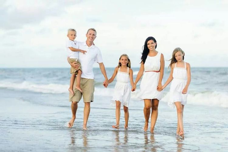 Are you ready for your vacation this year? :) Have unlimited fun with your loves ones at myrtle beach:) Membership for only $99! Beach Vacation2015 Travel Myrtlebeach Myrtle Beach S.C. Myrtle Beach , Wanna Go Back ! Resort In Myrtle Beach Way To Myrtle Beach On The Beach Beach Day