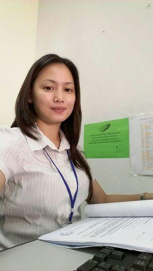 Hihih😆😅😄😊 Selfportrait Selfie ✌ Happy Working Eyemphotography My Office Photooftheday