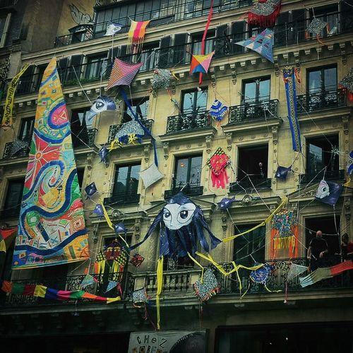 Art Streetphotography Streetart