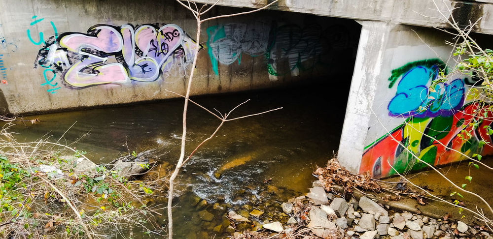 Art is everywhere Graffiti Paint No People Nature Colors Pretty Multi Colored Street Art Graffiti Art And Craft Spray Paint Close-up Architecture Drawing - Art Product Doodle It's About The Journey