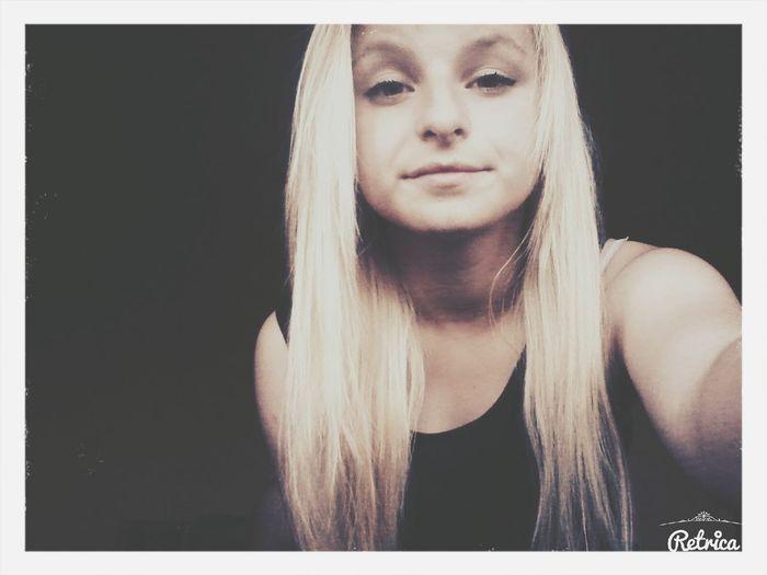 i'm too bored to make you happy.