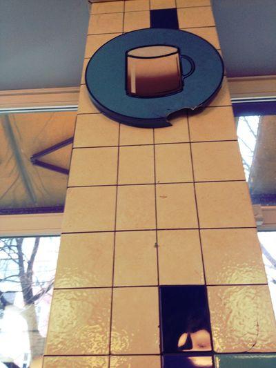 galao at Cafe Galao Galao