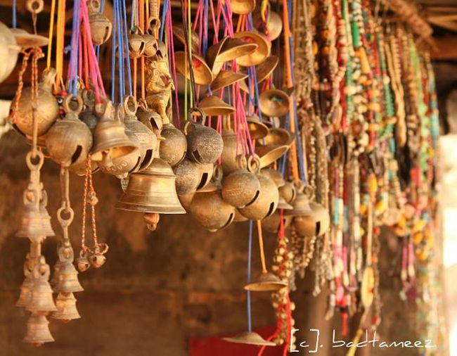 Chimes Clickclick Street Streetphotography Indiaclick Itsphotosensation😎