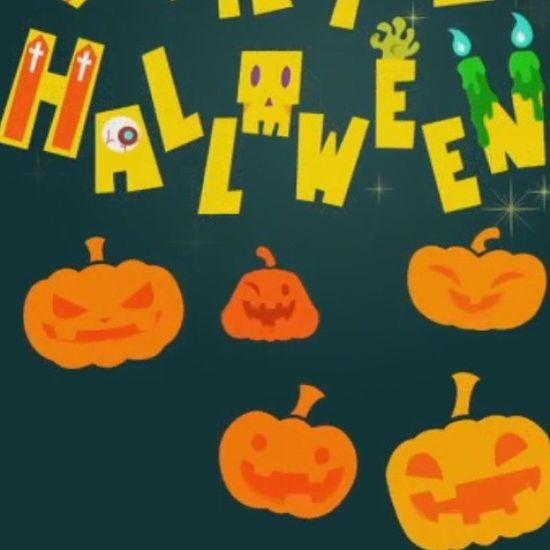 """Todos Dicen FelizDIa JAJAJJAJAJ 😂😂😂😂""""ψ(`∇´)ψ Brujas Halloween"""