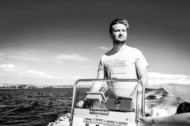 Action Adriatic Sea Adventure Adventure Club Croatia Nautical On The Way Sea Seaside Showcase July Summer Summertime Travel Water Wind