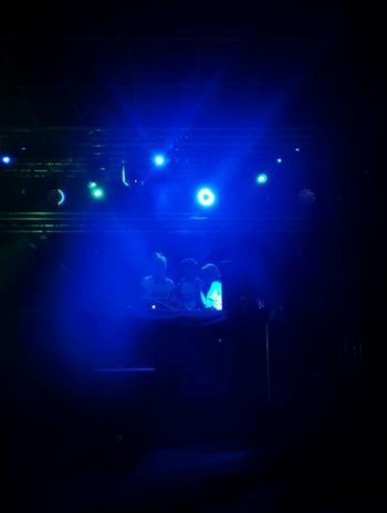 DJ Beach Party HUAWEI Photo Award: After Dark Popular Music Concert Technology Nightclub Illuminated Nightlife Performance Musician Music Arts Culture And Entertainment Stage Light