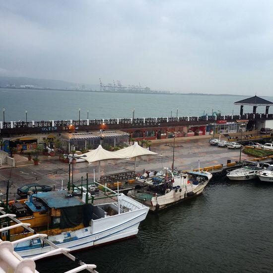 渔人码头💕💕💕