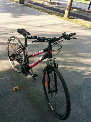Bike Bike Ride Bianchi Newbike