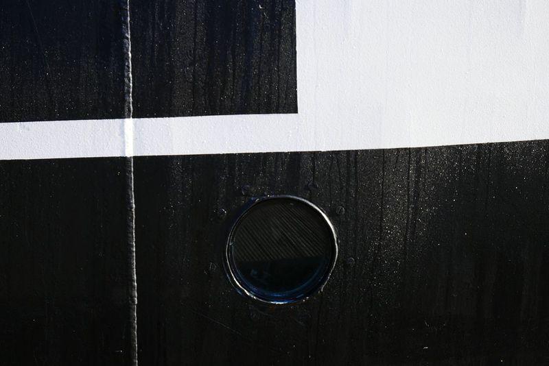 Coque du Belém Trois Mats Bordeaux Boat Old Boat Nautical Equipment Nautical Theme Nautical Low Angle View Port De La Lune Yachting Nautical Vessel Minimalism Close-up Close Up No Filter