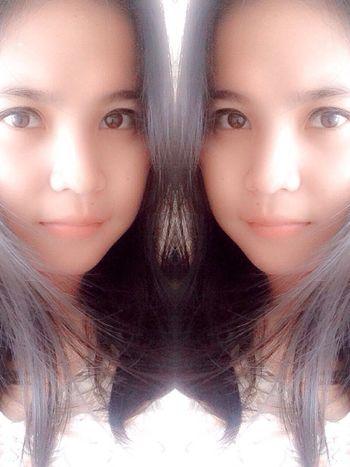 Beauty Me Selfie
