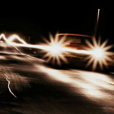 Americancars Power Effect Adrenaline