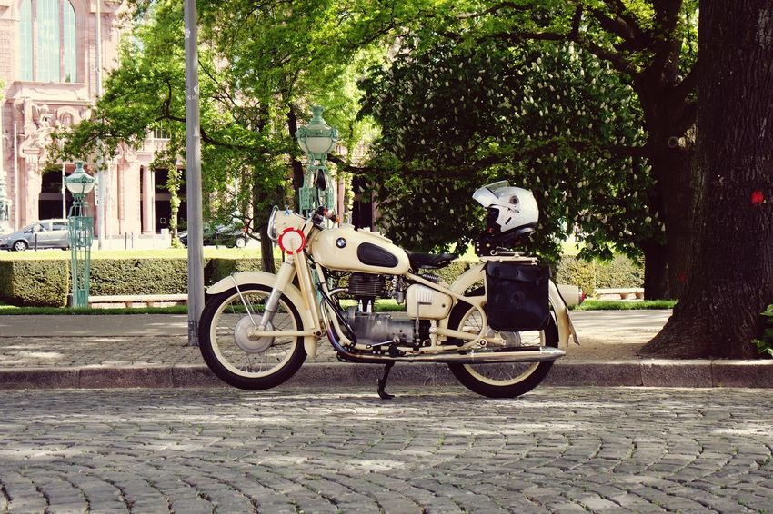 vintage bike.. Bmw Motorcycle Classic Bike Deutschland Check This Out Vintage 1 Filter