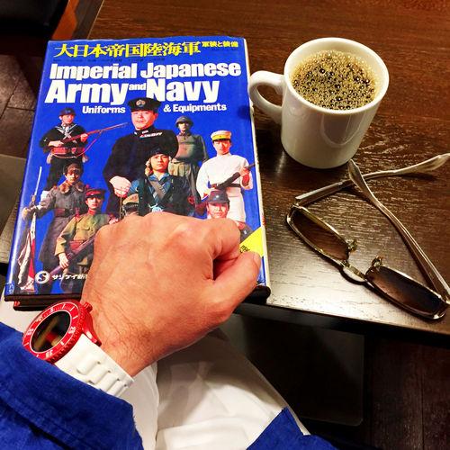 さて、読書♪ 大阪 Umeda 梅田 OSAKA Cafe カフェ