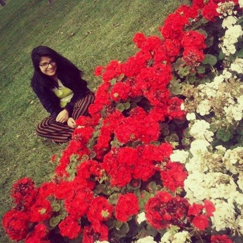 Rosas Moments Beautifulmomemts LoveMe ~•~❤