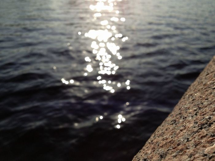 Water_collection Gorod, Kotorogo Net (c)