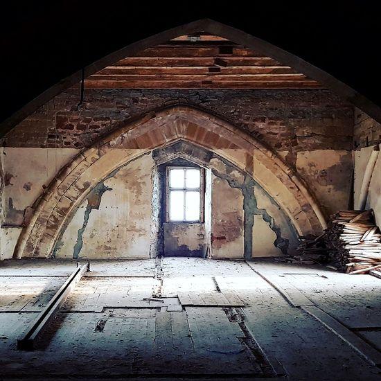 #kloster #thüringen #gotik #bogen Kloster Gotik Gotik Style  Baustiil Thuringen #Kirche Architecture #arch