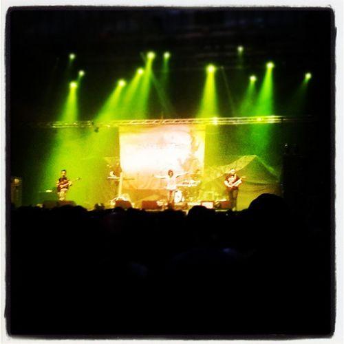 Ppmfestival 2013 Belgium Myrath Tunisia awesome heavymetal orientalmetal