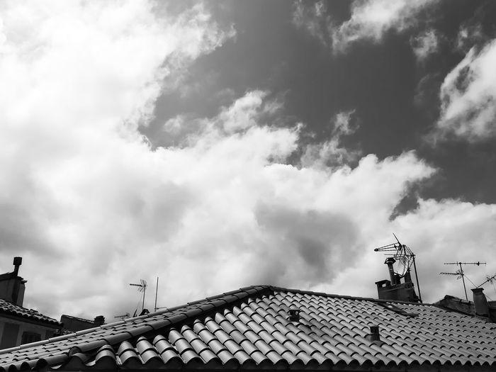 Architecture Urban Geometry Urbanphotography Bnw monochrome photography Blackandwhite Black And White