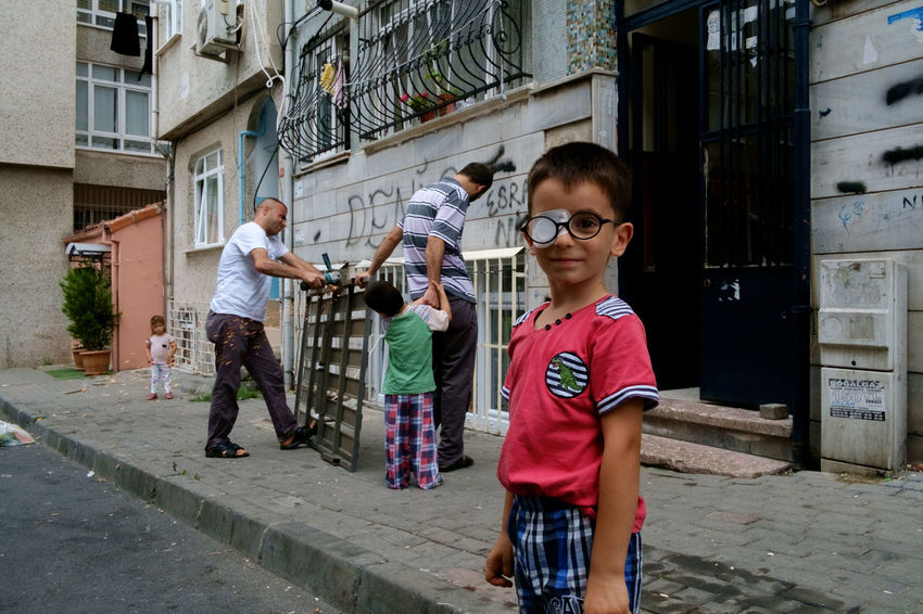Eye patch Streetphotography Street Photography Streethunters Street Hunters Fujifilm X-Pro1 X-Pro1 Istanbul Istanbul Street Hunt