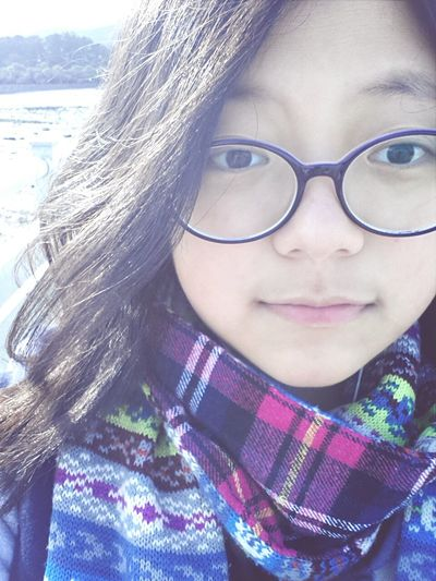Myself Selfie Japan