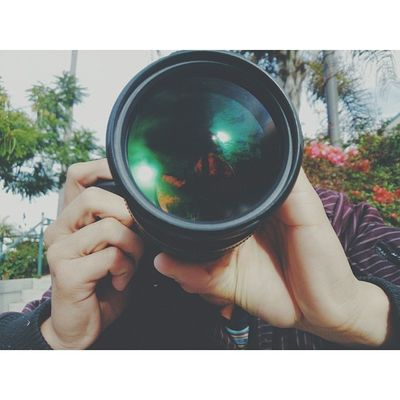 Nice lens bro. Canon Lens Photography Class periodsixmrRIwantThisCameraWtfVscoVscoCampotdxperiazsonymondayoside