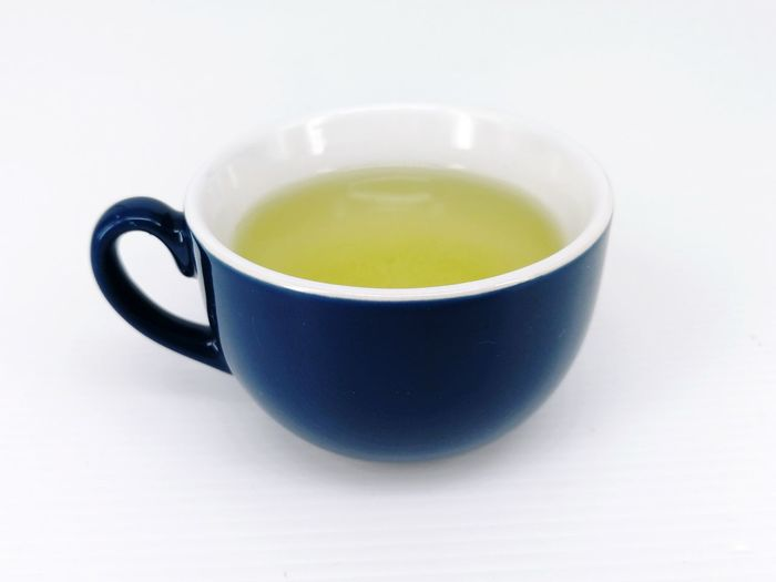 my cup of tea White Background Drink Tea - Hot Drink Tea Ceremony Green Tea Studio Shot Matcha Tea Japanese Tea Cup Cultures Tea Cup Tea Cup Herbal Tea Mint Tea Teabag Black Tea Teapot Moroccan Culture Chinese Tea Beverage Hot Drink Japanese Food