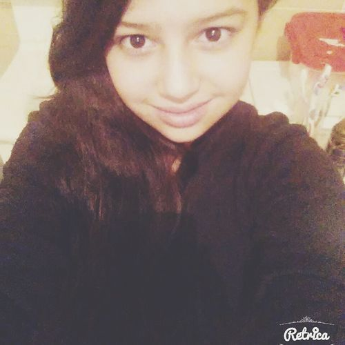 Retrica ♥ Smiley❤ Smiley :) Sun ☀ ?smiley instagram=berilcankal2003 twitter=esmerrapunzel