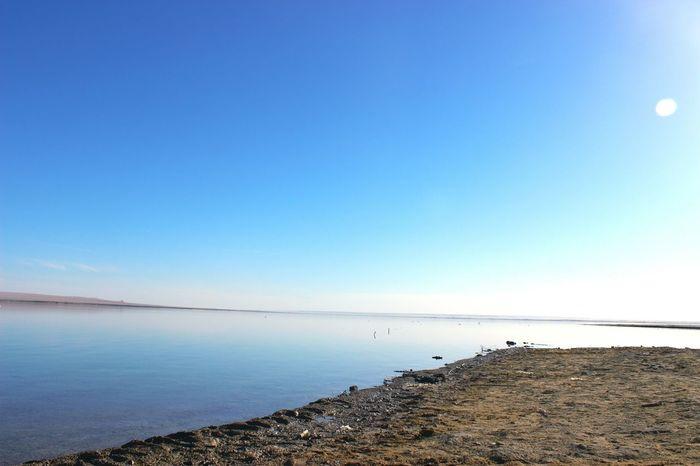 Lake Egypt My Shot  Eye4photography